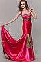 Платье #13245. Вид 1.