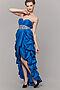 Платье #13249. Вид 1.
