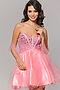 Платье #13251. Вид 1.