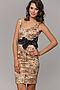 Платье #13266. Вид 1.