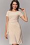 Платье #13285. Вид 1.