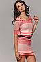 Платье #13303. Вид 1.