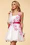 Платье #13309. Вид 1.