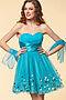 Платье #13315. Вид 1.