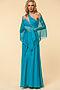 Платье #13348. Вид 1.