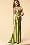 Платье #13354. Вид 1.