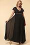 Платье #13361. Вид 1.