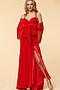 Платье #13370. Вид 1.