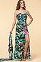 Платье #13371. Вид 1.