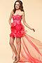 Платье #13376. Вид 1.