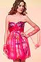 Платье #13378. Вид 1.