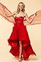 Платье #13394. Вид 1.