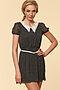 Платье #13405. Вид 1.