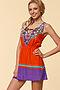 Платье #13411. Вид 1.