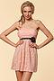 Платье #13419. Вид 1.