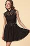 Платье #13421. Вид 1.