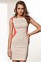 Платье #13442. Вид 1.