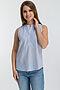 Блуза #134908. Вид 1.