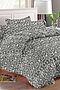 Комплект постельного белья #135031. Вид 1.