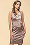 Платье #13511. Вид 1.