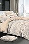 Комплект постельного белья #135147. Вид 1.