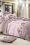 Комплект постельного белья #135172. Вид 1.