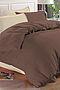 Комплект постельного белья #135182. Вид 1.