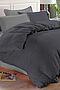 Комплект постельного белья #135192. Вид 1.
