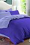Комплект постельного белья #135242. Вид 1.