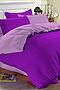 Комплект постельного белья #135252. Вид 1.