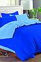 Комплект постельного белья #135258. Вид 1.