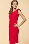 Платье #13534. Вид 1.