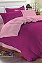 Комплект постельного белья #135363. Вид 1.