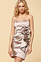 Платье #13541. Вид 1.