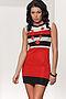 Платье #13551. Вид 1.
