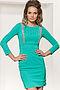 Платье #13563. Вид 1.