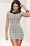 Платье #13585. Вид 1.