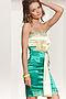 Платье #13590. Вид 1.