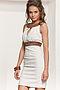 Платье #13596. Вид 1.