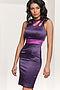 Платье #13600. Вид 1.