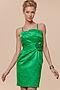 Платье #13617. Вид 1.