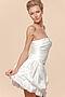 Платье #13624. Вид 1.