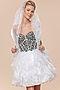Платье #13629. Вид 1.