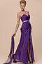 Платье #13635. Вид 1.