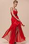 Платье #13636. Вид 1.