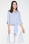 Блуза #136488. Вид 1.