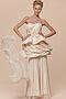 Платье #13655. Вид 1.
