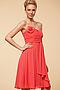 Платье #13657. Вид 1.