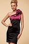 Платье #13661. Вид 1.