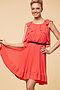 Платье #13676. Вид 1.